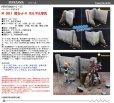 画像15: PEPATAMAシリーズ M-001 ペーパージオラマ 壁セットA モルタル煉瓦