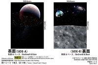 箱庭技研 ジオラマシート NEO DSF-F003N 宇宙セットC(HG) 【同梱不可】